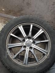 Light Sport Wheels. x16, 5x108.00