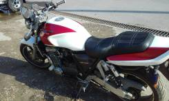 Honda CB 1000. 1 000куб. см., исправен, птс, с пробегом