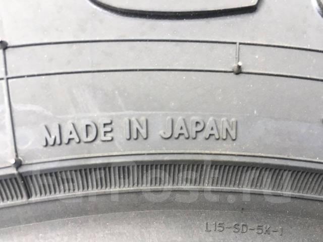 Toyo Open Country A/T+. Грязь AT, 2017 год, без износа, 4 шт
