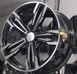 "BMW. 6.5x16"", 4x114.30, ET35, ЦО 67,1мм. Под заказ"