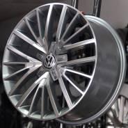 """Volkswagen. 7.5x17"""", 5x112.00, ET43, ЦО 57,1мм. Под заказ"""