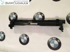 Рамка радиатора. BMW 7-Series, E65, E66, E67 Двигатели: M54B30, N62B36, N62B40, N62B44, N62B48, N73B60