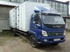 Foton. Продам грузовик BJ5121, 4 000куб. см., 7 000кг.