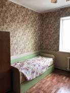 Комната, улица Кольцевая 66. Ленинская, агентство, 18кв.м. Комната