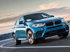 "BMW. 10.0/11.0x20"", 5x120.00, ET40/37"