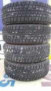 Bridgestone Blizzak Revo GZ. Всесезонные, износ: 10%, 4 шт