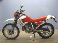 Honda XL 250 Degree. 250куб. см., исправен, птс, без пробега. Под заказ