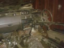 Продам автомобиль nissan terrano 1991 года без кузова с документами и