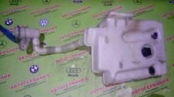 Бачок стеклоомывателя. Volkswagen: Caddy, Eos, Jetta, Scirocco, Touran, Golf Seat Altea, 5P1, 5P5, 5P8 Seat Leon, 1P1 Seat Toledo, 5P2 Skoda Superb, 3...
