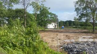 Земельный участок. 1 000кв.м., собственность, электричество, вода, от частного лица (собственник)