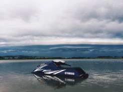 Yamaha SuperJet-700. 80,00л.с., Год: 2009 год