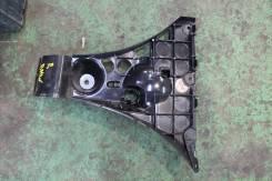 Крепление бампера. BMW 5-Series, E60