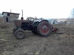 МТЗ 50. Продам трактор мтз 50. Под заказ