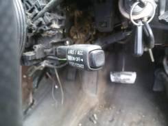 Блок круиз-контроля. Toyota Chaser, JZX81