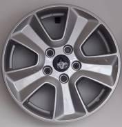 "Renault. 6.5x16"", 5x114.30, ET50, ЦО 66,1мм. Под заказ"