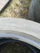 Dunlop SP Max Trak Grip. Летние, 40%, 2 шт