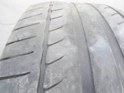 Michelin Primacy HP. летние, 2010 год, б/у, износ 30%