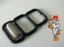 Прокладка под клапан VTEC Eristic = Honda 15825-P0A-015. Honda: Accord, Odyssey, Avancier, Torneo, Insight, Shuttle Двигатели: 20T2N, 20T2N14N, 20T2N1...