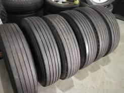 Dunlop SP 185. Летние, 2014 год, износ: 20%, 6 шт
