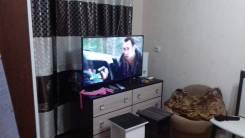 1-комнатная, улица Калинина 285. Чуркин, частное лицо, 26кв.м. Вторая фотография комнаты