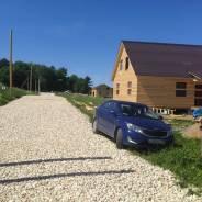 """ДНП """"Сказка"""" - это экологически чистое и практичное жилье. 6кв.м., собственность, электричество"""