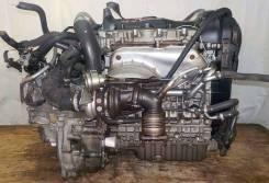 Двигатель в сборе. Volvo S40 Двигатель B4204T3