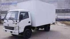 Baw Fenix. Продаётся грузовик , 3 000куб. см., 3 500кг.