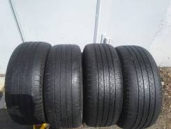 Michelin Latitude. Летние, 30%, 4 шт