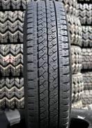Bridgestone Blizzak VL1. Всесезонные, 20%, 1 шт