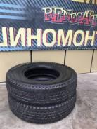 Bridgestone Blizzak W965. Зимние, без шипов, 10%, 1 шт
