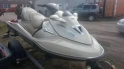 BRP Sea-Doo GTX. 185,00л.с., Год: 2003 год