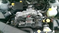 Двигатель в сборе. Subaru Legacy, BH5 Subaru Legacy B4, BE5 Subaru Impreza, GF3, GF8, GGD, GD4, GFA, GF4, GD2, GGA, GF5, GD, GD3, GF6, GD9, GDD, GC8...