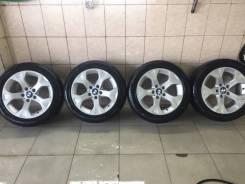 """BMW. 7.0x17"""", 5x120.00, ET34, ЦО 72,0мм."""