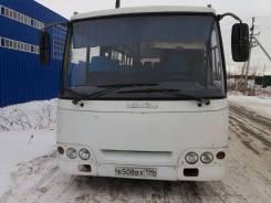 Isuzu Bogdan. Продажа Богдан А-092 в Берёзовском, 4 600куб. см., 27 мест