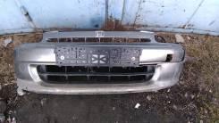 Бампер. Honda Logo, GA3