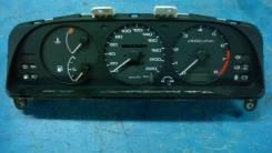 Панель приборов. Nissan Primera, FHP10, P10E Двигатель SR20DE