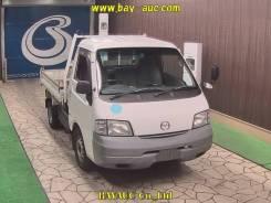 Mazda Bongo. Продам мазда бонго 2005 г. самосвал б/п, 2 000куб. см., 1 000кг.