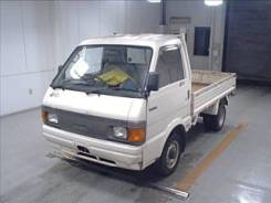 Nissan Vanette. Продам ниссан ванет, 1996 г., 4 вд, б/п, 1 800куб. см., 1 000кг., 4x2