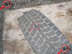 Dunlop Grandtrek SJ6. Всесезонные, 2006 год, 30%, 1 шт
