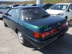 Крыло заднее левое Toyota Carina ED ST182 #03