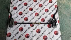 Стабилизатор поперечной устойчивости. BMW 7-Series, E32, E32/2