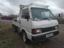 Mazda Bongo. Продается грузовик 4х4, 2 200куб. см., 1 500кг.