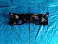 Балка поперечная. Subaru Forester, SG5 Двигатель EJ205