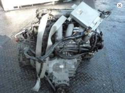 Двигатель в сборе. Nissan Avenir, W10 Двигатели: SR20DE, SR20DET