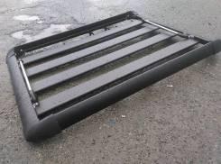Багажники-корзины.