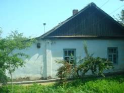 Продаётся дом от собственника, возможен обмен на дачу/квартиру. Ул. Разгонова, р-н Городской стоматологии, площадь дома 60кв.м., электричество 9 кВт...
