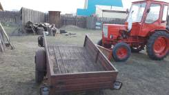 Вгтз Т-25. Трактор т 25, 25 л.с.