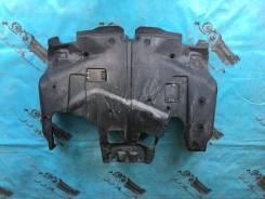 Защита двигателя. Subaru Legacy, BL5, BP5 Двигатель EJ204
