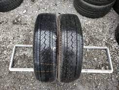 Bridgestone. Летние, 2005 год, 5%, 2 шт