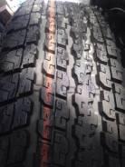 Bridgestone Dueler H/T D840. Всесезонные, 2016 год, без износа, 1 шт